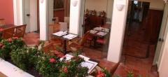Casa do Amarelindo - Restaurant