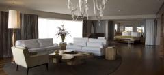 Fasano Rio de Janeiro - Lounge