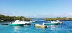 Puerto Vilamil