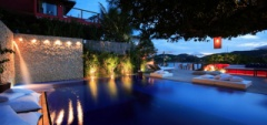 Insolito Boutique Hotel & Spa - Pool
