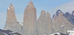 Inez---Torres-del-Paine