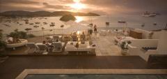 Casas Brancas Boutique Hotel & Spa - Views