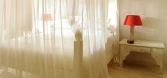 Villa Etnia - Bedroom