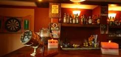 Faro Punta Delgada - Bar