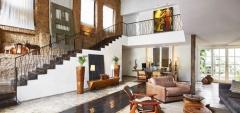 Hotel Santa Teresa MGallery by Sofitel - Lobby
