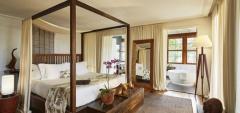 Hotel Santa Teresa MGallery by Sofitel - Master Suite