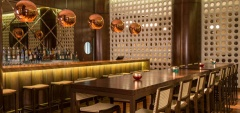 Sheraton da Bahia - Restaurant