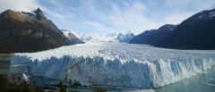 Argentina - Glaciar Perito Moreno