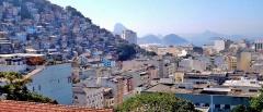 Canto de Galho, Rio de Janeiro