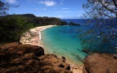 Brazil beaches - Costa Verde
