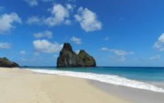Brazil beaches - Southern Beaches